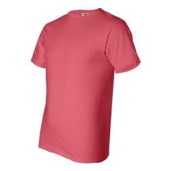 Garment-Dyed Midweight T-Shirt