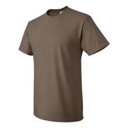 HD Cotton Short Sleeve T-Shirt