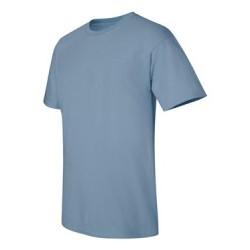 Ultra Cotton® T-Shirt