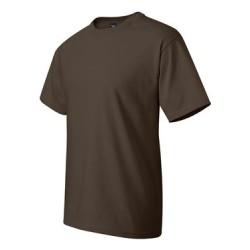 Beefy-T® Short Sleeve T-Shirt