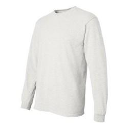 DryBlend® 50/50 Long Sleeve T-Shirt