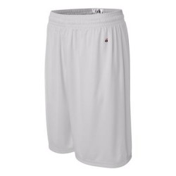 B-Core 9'' Inseam Shorts