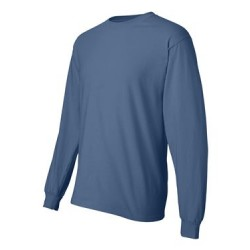 Beefy-T® Long Sleeve T-Shirt