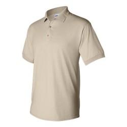 DryBlend® Jersey Sport Shirt