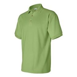 Ultra Cotton® Pique Sport Shirt