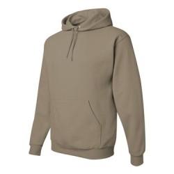 NuBlend Hooded Sweatshirt