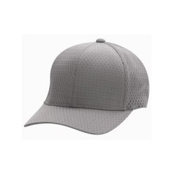 Athletic Mesh Cap