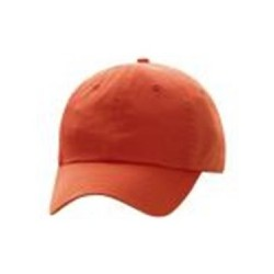 Adult Bio-Washed Classic Dad's Cap