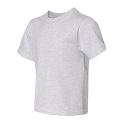Dri-Power® Youth 50/50 T-Shirt
