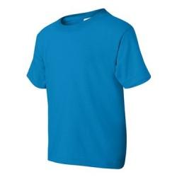 DryBlend Youth 50/50 T-Shirt