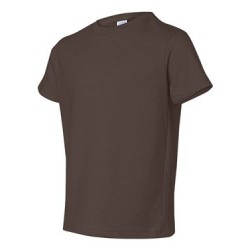 Juvy Short Sleeve T-Shirt