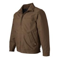 Maverick Boulder Cloth™ Jacket with Blanket Lining