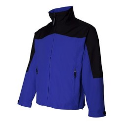 3-in-1 Systems Jacket Outer Shell