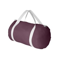 210-Denier Nylon Sports Bag