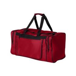 420-Denier Gear Bag