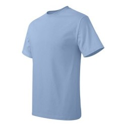 Authentic Short Sleeve T-Shirt