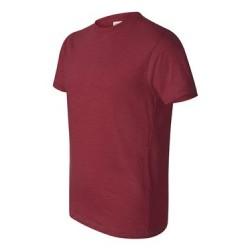 Vintage Slub T-Shirt