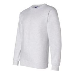 Double Dry Eco Crewneck Sweatshirt
