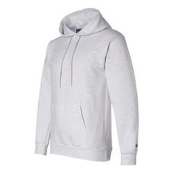 Double Dry Eco Hooded Sweatshirt