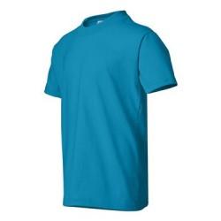 Ecosmart Youth T-Shirt