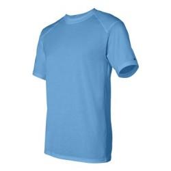 B-Tech Cotton-Feel T-Shirt