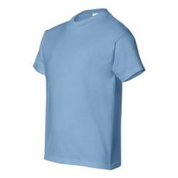 ComfortSoft Youth T-Shirt