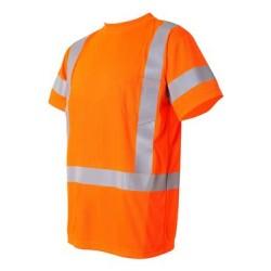 Class 3 T-Shirt