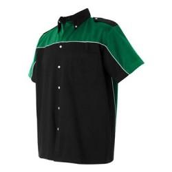 Cyclone Racing Shirt