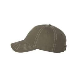 Classic Dad's Cap