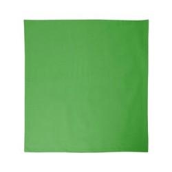 DryBlend Stadium Fleece Blanket
