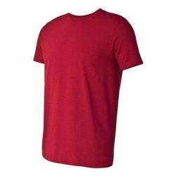 Softstyle T-Shirt