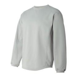 BT5 Performance Fleece Crewneck Sweatshirt