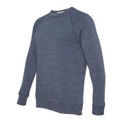 Eco-Fleece™ Champ Crewneck Sweatshirt