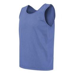 Garment-Dyed Heavyweight Tank Top