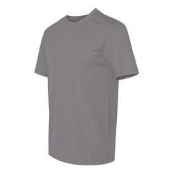 Cool Dri Performance Short Sleeve T-Shirt