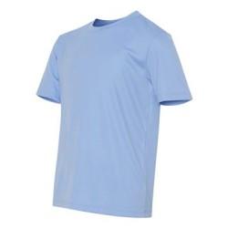 Cool Dri Youth Performance Short Sleeve T-Shirt