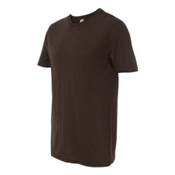 The Dean Slub Short Sleeve Crewneck T-Shirt