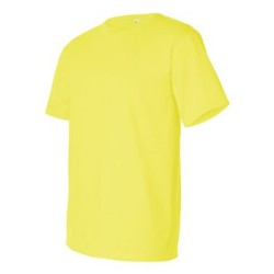 Classic T-Shirt With TearAway™ Label