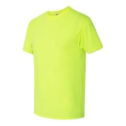 Dri-Power® Performance Short Sleeve T-Shirt