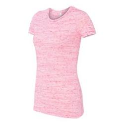 Women's Cotton/Polyester Tee