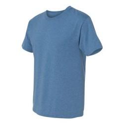 Ecosmart™ Short Sleeve T-Shirt