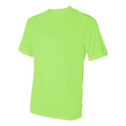 B-Core Sport Shoulders T-Shirt