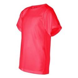 B-Core Youth Short Sleeve T-Shirt