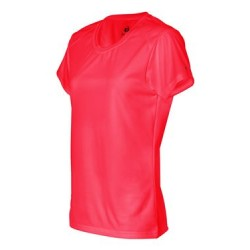 B-Core Women's Crewneck T-Shirt