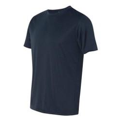 Polyester Sport T-Shirt