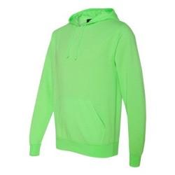 Cloud Fleece Hooded Pullover Sweatshirt