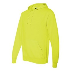 Cloud Fleece Hooded Sweatshirt