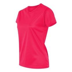 Performance Women's Short Sleeve T-Shirt