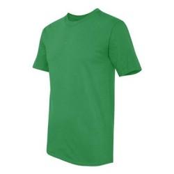 Midweight Short Sleeve T-Shirt