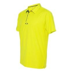 Elemental 2.0 Sport Shirt